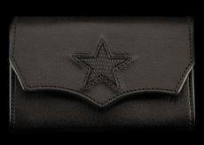 画像1: Custom Card Case (Star Motif) (1)