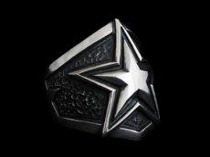 画像2: JUSTISTAR Ring (2)