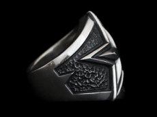 画像3: JUSTISTAR Ring (3)