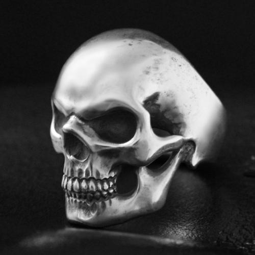 rat race standard skull ring 2017 吽 eden rock store